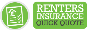 Renters Insurance Quick Quote